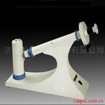 目视旋光仪WXG-4
