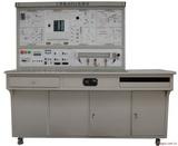 TH-PLC6型工学结合PLC实训台