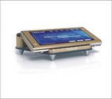 CR-WiFi G7C 桌面式触摸屏