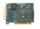 供应PCI数据采集卡PCI8103