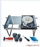 专业数据恢复硬盘拆卸工具