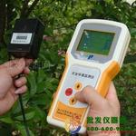 二氧化碳记录仪(CO2记录仪)