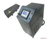 F-YAG3080  灯泵调QYAG激光器综合实验
