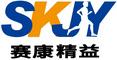 北京赛康精益信息技术有限责任公司