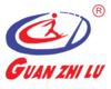 北京市冠之路体育器材有限公司