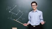 鹰硕在线学习更有效, 2600万家长共同选择!