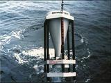 KUM进口深海时间序列沉积物捕获器 21管/41管