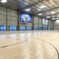 篮球馆木地板建造_室内篮球地板价格_篮球实木地板安装--地拓体育