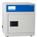 TC3000系列通用型控温导热系数仪