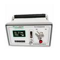 便携式氧含量分析仪 PGS-OC
