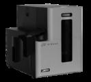Fagoo Rimage 2450专业型光盘打印刻录系统、光盘刻录打印一体机、热转印打印光盘机