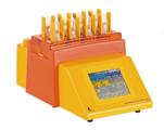 德国美天旎GentleMACS全自动温和组织处理器
