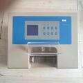 亚欧 片剂硬度测试仪/片剂硬度计/片剂直径测试仪 DP-II