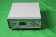 四川梓冠光电供应 纳秒脉冲光纤激光器 全光纤结构脉冲宽度重频功率可调