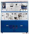 汽车传感器与执行器综合实训台(汽车实训)