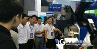 方圆智能科技(天津)有限公司