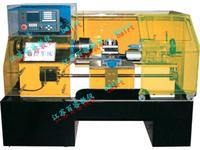 BR-XKC6136教学型数控车床