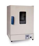鼓风通氮干燥箱  型号:HAD-MS90