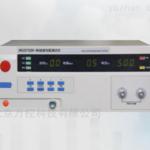 绝缘电阻测试仪WK14-MS2675DN-IIB