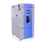日用品高低温试验箱带打印机