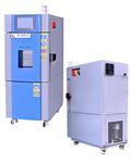 气候温湿度环境试验箱高低温测试22L