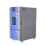 安全扣恒温恒湿试验箱高低温检测环境测试箱