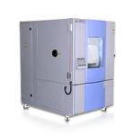 电饭锅半导体测试高低温交变湿热试验箱高温实验设备