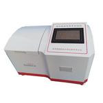 硫化橡胶电阻率测定仪