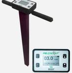 TDR250 经济型便携式土壤水分测量仪