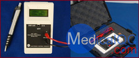 ECC 870 mA/mAs表,ECC 870数字毫安表,ECC 870毫安表