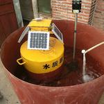 浮标水质监测站、小型浮标水质监测站、浮标水质监测系统