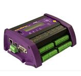 澳大利亚dataTaker DT80智能数据采集器