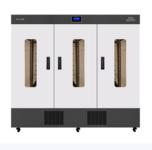 步入式低温冷光源人工气候室 JLRX-1800B