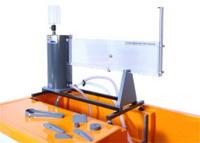 Armfield品牌  教学实验示教仪器及装置  F1-19流动水槽