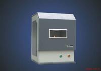 水泥全元素分析仪