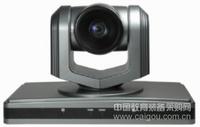 视频会议摄像机/高清录播摄像机-10倍光学变焦高清机芯