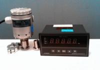 标准电容式薄膜真空计