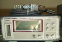 电压和功率表URV35探头NRV5-Z2