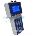 PM2.5激光粉尘检测仪