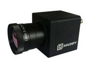 MAG32 在线式红外热像仪