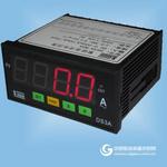 带继电器控制输出电流表