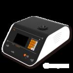 全自动熔点仪 MP100
