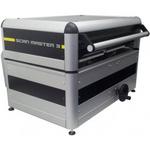 SMA Scan Master 3 600 dpi A3 手动书托书刊扫描仪