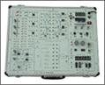 DICE-T1型信号与系统实验仪