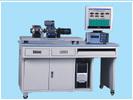 直流电机性能测试系统