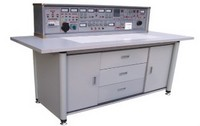 SXK-745F 通用电工、电子实验与电工、电子技能实训考核实