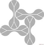 KAPA 二代测序文库定量试剂盒