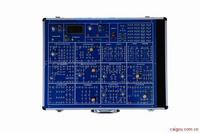 LH-DL5  综合型电路原路实验箱