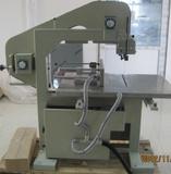 海綿切割機械,泡沫切割機