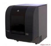 美国三维立体打印机